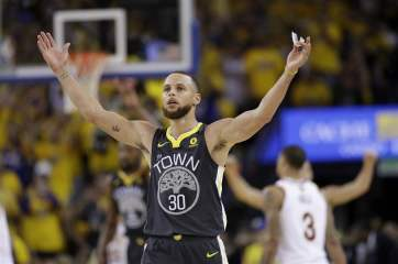 NBA-Finals-Cavaliers-Warriors-Basketball-131