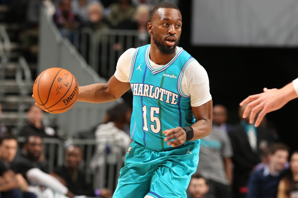 KEMBA WALKER – PERFECT EXAMPLE OF HOW TO SURVIVE AS AN UNDERSIZED IN LAND OF THE GIANTS!