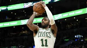 24 ! – CELTICS SETS FRANCHISE RECORD FOR MOST MADE 3s AGAINST ONE OF THE BEST DEFENSIVE TEAMS THISSEASON.