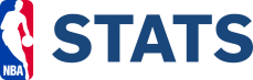 nba-stats-logo