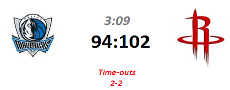 Timeouts2