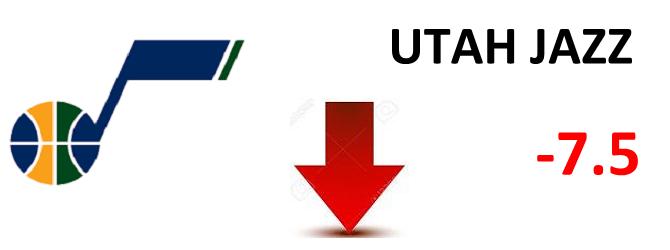 uta111