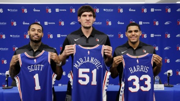 ap_mike_scott_tobias_harris_boban_marjanovic