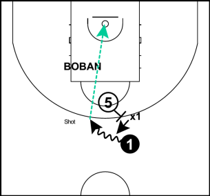 Boabm2