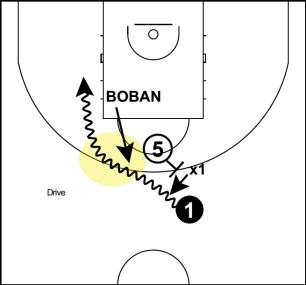 Boban 1