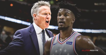 jimmy-butler-has-challenged-brett-brown-about-role-in-offense