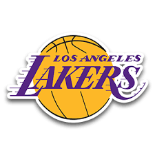 LA LAKERS & LEBRON'S PLAY-OFFS STARTS NOW!