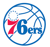 THE STORY OF 76ERS 2018-19 SEASON: FANTASTIC FIVE AND TITLE CHANCES.