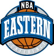 EAST NBA