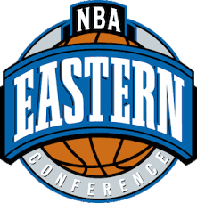 NBA EASTERN CONFERENCE 1ST ROUND PLAY-OFF SERIES PREVIEW.