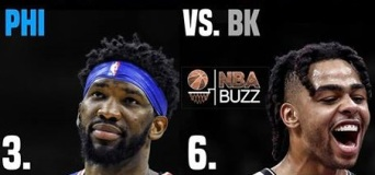 NBA PO1 - Copy - Copy (2)