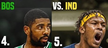 NBA PO1 - Copy - Copy (3)