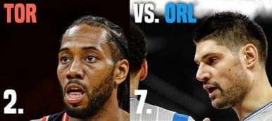 NBA PO1 - Copy