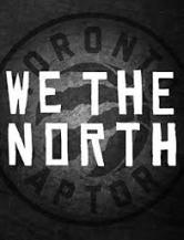 We the norht