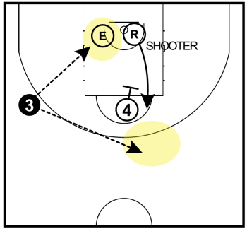 Embiid redick cross-screen2