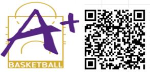A+basketball adv 6.4