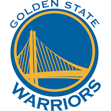 NBA FINALS 1:1. WARRIORS VICTORY WITHOUT SECOND CHANCE POINTS & IMPORTANCE OF BALL MOVEMENT.
